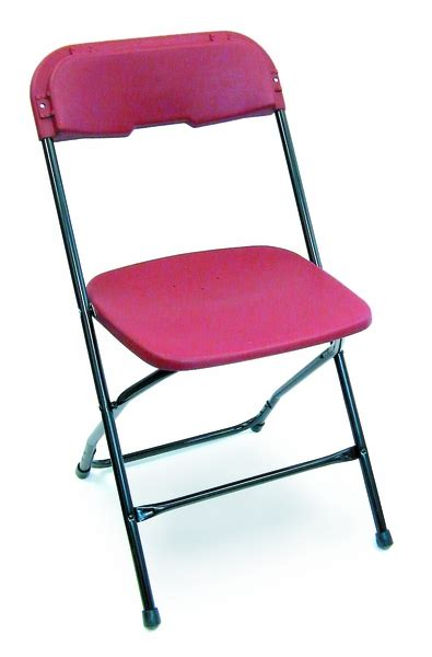 stackable folding chairs series 5 black stackable folding chair
