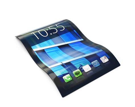 oled mobile lg mass produces oled smartphone display