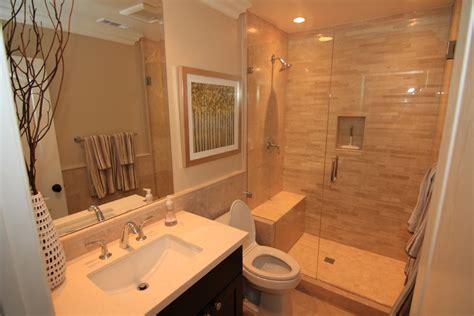 Shower Walls Gallery   Flooring, Kitchen & Bath Design