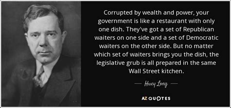 huey quotes top 25 quotes by huey a z quotes