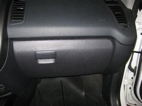 Kia Soul Cabin Air Filter Kia Soul Hvac Cabin Air Filter Replacement Guide 001