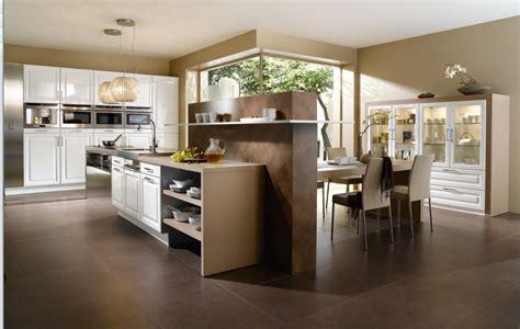 great stunning kitchen remodel ideas with islands 18 about astonishing modern kitchen design scheme plenty