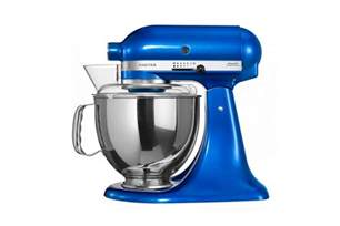 best small kitchen appliances best appliances for small kitchens it slices it dices