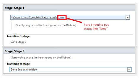 sharepoint workflow questions and answers sharepoint 2013 workflow if any value equals value