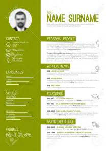 Resume Examples For Teens by Cv More Examples