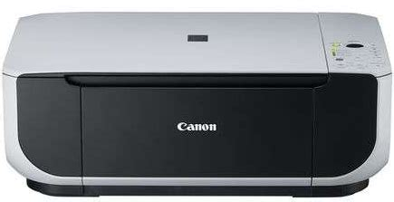 resetter canon mp190 download new update canon pixma mp190 free driver download get