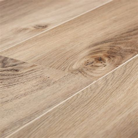 Evoke Luxury Vinyl Flooring - joe evoke