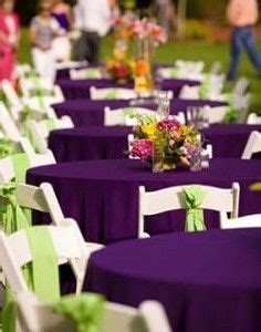 25  best ideas about Purple Tablecloth on Pinterest   Plum