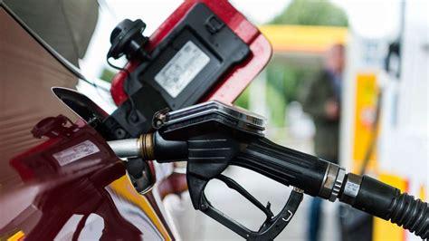 Diesel Statt Super Getankt Motorrad by Benzin Statt Diesel Diesel Statt Benzin Getankt Diese