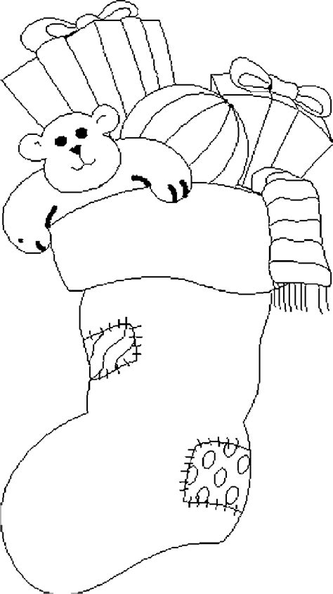 jarvis varnado free christmas coloring pages for kids