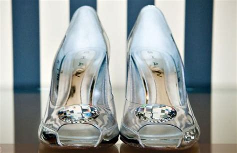 glass slippers to wear rent the runway wear return 171 covet living