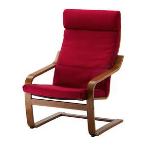 Armchair With Footstool Ikea Poang Chair Directions Nazarm Com