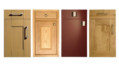are you looking for replacement kitchen doors in heanor