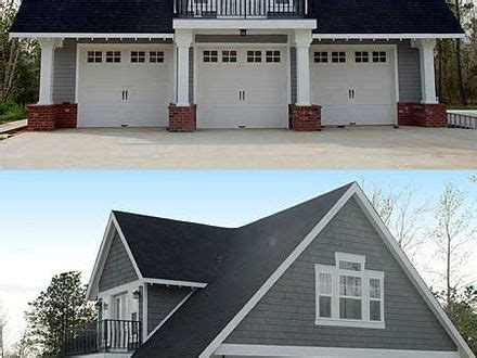garage with upstairs apartment the best 28 images of garage with upstairs apartment