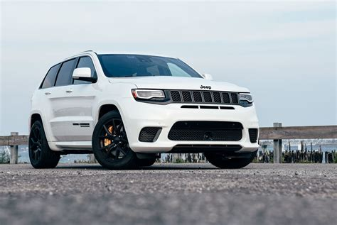hellcat jeep white 100 2018 jeep grand cherokee hellcat 2018 grand