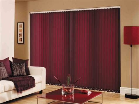 Vertical blind for sliding glass door 97 living room blinds argos amazing vertical blinds