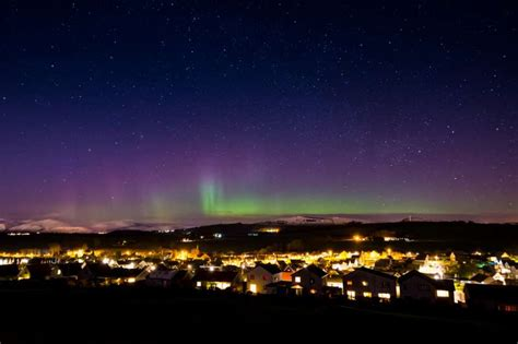 places to see lights 10 best places to see the northern lights holidify