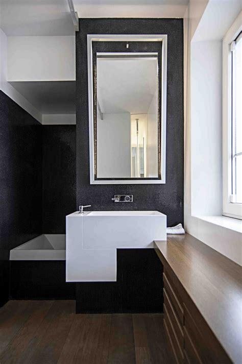 piastrelle doccia 17 migliori idee su piastrelle per doccia su
