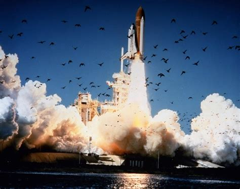 the challenger disaster challenger disaster marks 29th anniversary photos