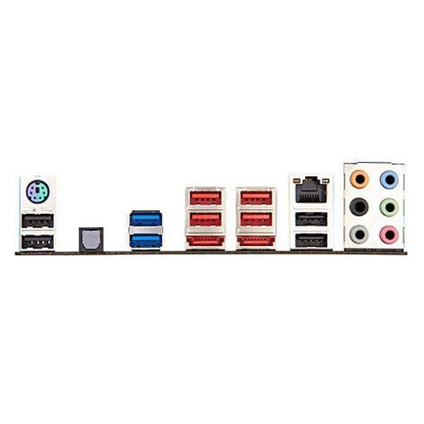 Asus M5a99x Evo R2 0 asus m5a99x evo r2 0 specificaties tweakers