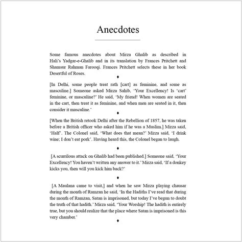 Anecdotes Exles For Essays college essays college application essays anecdote exles in essay