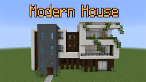 good house design minecraft let s build a modern house youtube grian minecraft house design good kunts