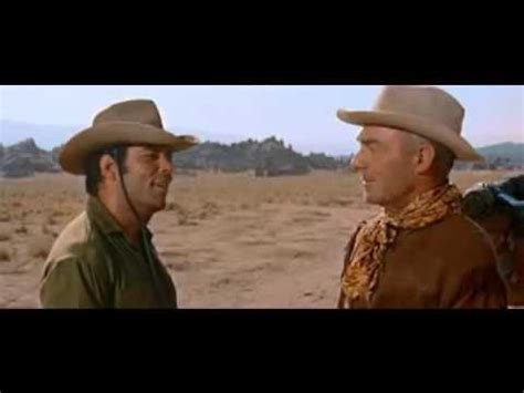 cowboy film starting with w western movies ride lonesome 1959 cowboy movies youtube