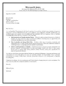 information technology cover letter crna cover letter