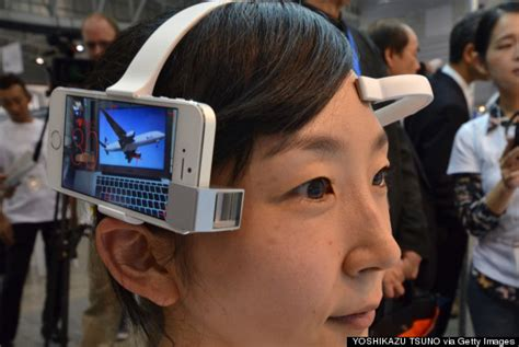 latest technology news and cool new inventions minds eye 13 incredible tech inventions you won t believe you missed