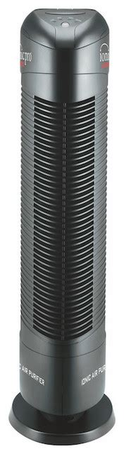 ionic pro ta ionic air purifier contemporary air purifiers  envion