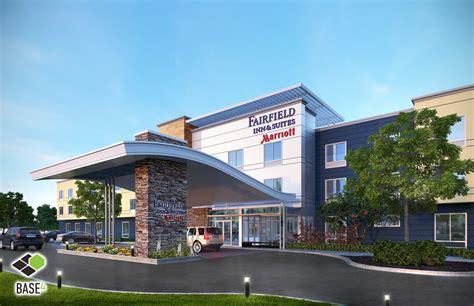 fairfield inn courtyard marriott fairfield inn suites base4