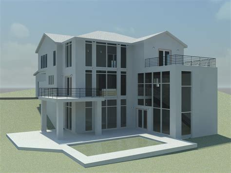 future home design crowdbuild for