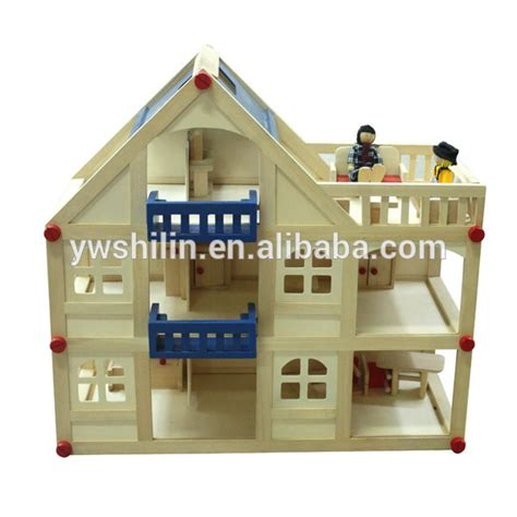 wooden doll house accessories wooden doll house accessories 28 images diy house for dolls handmade wooden doll