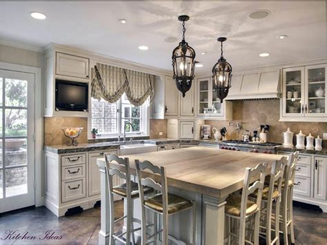 italian themed kitchen ideas beautiful italian style kitchen design ideas italian