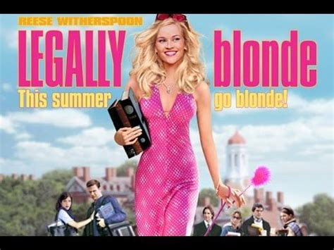 film romantic comedy terbaik hollywood romantic comedy movies 2014 full movies english hollywood