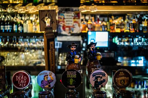 top 10 bars sydney best craft beer pubs in sydney the city lane