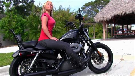Jsx 2008 2009 Eight Edition used 2009 harley davidson sportster nightster xl1200n