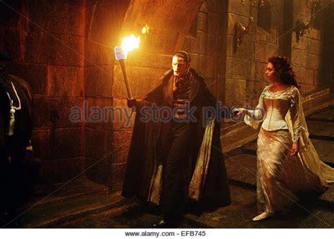 emmy rossum gerard butler phantom of the opera phantom opera mask stock photos phantom opera mask stock
