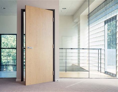 hung interior doors hung doors pre hung interior door pre hung interior door