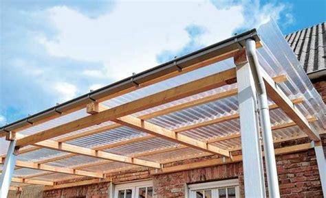veranda ohne dach veranda selber bauen eine coole idee archzine net