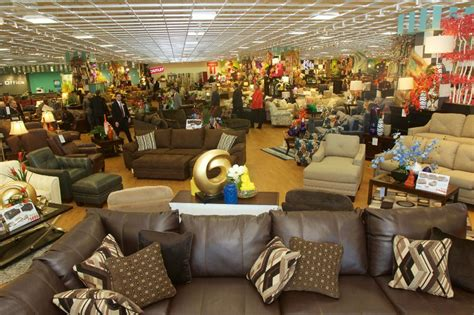 bobs furniture nj size of furniture stores bobs furniture store living room sets living