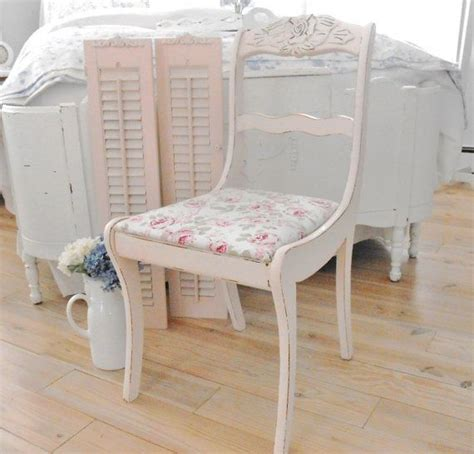 chair rachel ashwell shabby chic furniture painted by