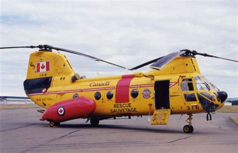 Canadian Coast Guard Search And Rescue Coast Guard Helicopter Canadian Forces Search Rescue