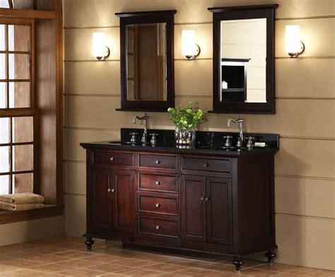 Inexpensive Bathroom Vanity Inexpensive Bathroom Vanities Xylem Glenayre Traditional Bathroom Inspiration Vanity