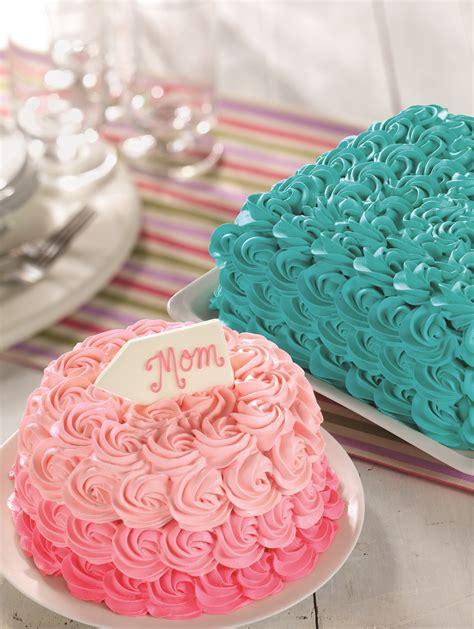 baskin robbins dipping cabinet baskin robbins mother s day cake ideas ftm