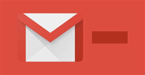 ugmail ugm how to unsend regrettable emails in gmail and inbox wired