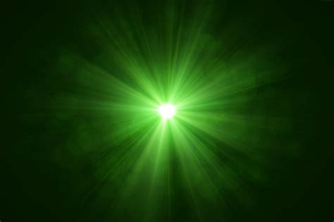 light background green light background psdgraphics