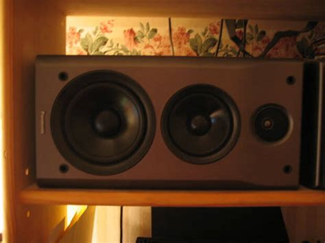 8 best 2 0 pc speakers 100 for audiophile quality sound out media