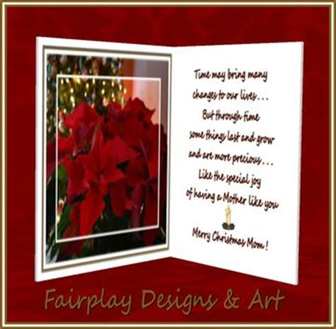 life marketplace fda  special joy mothers christmas greeting cardtouch