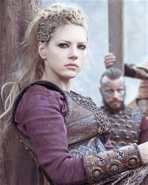 lagertha hair guide viking hairstyles on pinterest viking braids viking